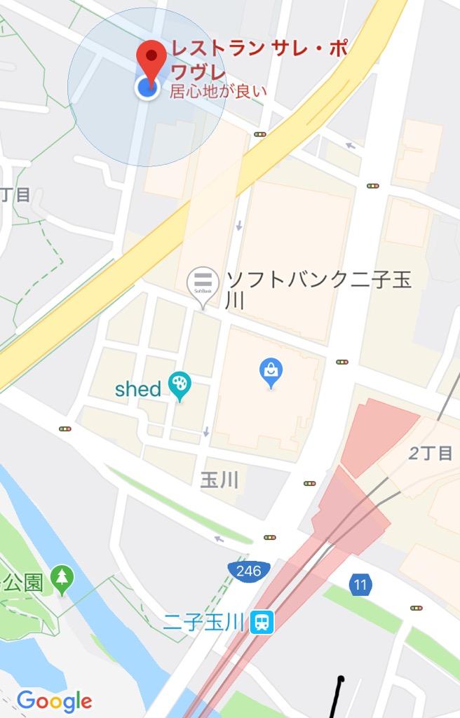 店舗地図pdf
